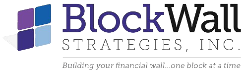 BlockWall Strategies